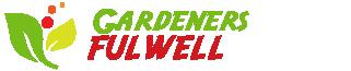 Gardeners Fulwell